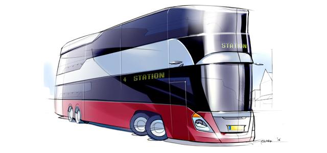 DAF-Components-coach-640