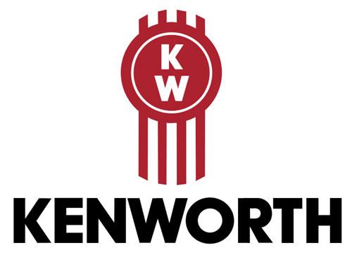 Kenworth-logo3