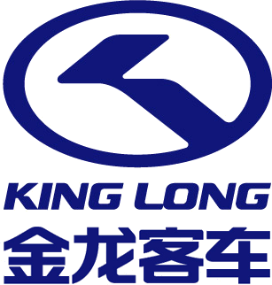 King_Long_logo