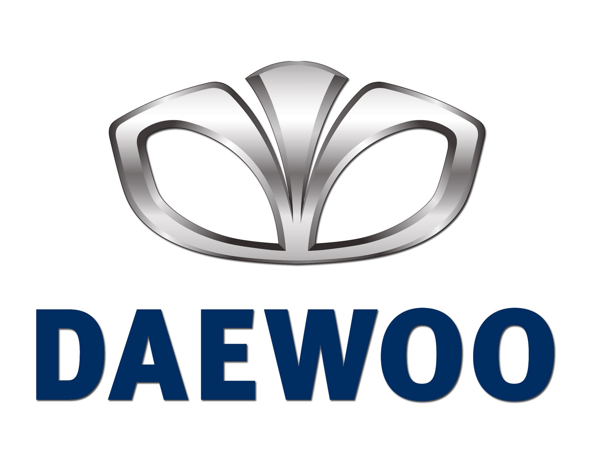 daewoo-cars-logo-emblem