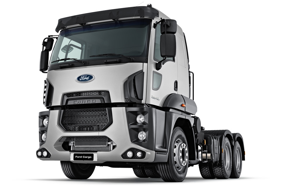 ford-cargo-2842_960_640
