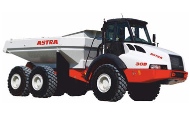iveco-astra-articulated-dumptruck-model
