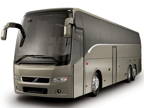 Volvo-9400-XL-Inter-City-Luxury-Bus