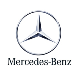 mercedes_ben
