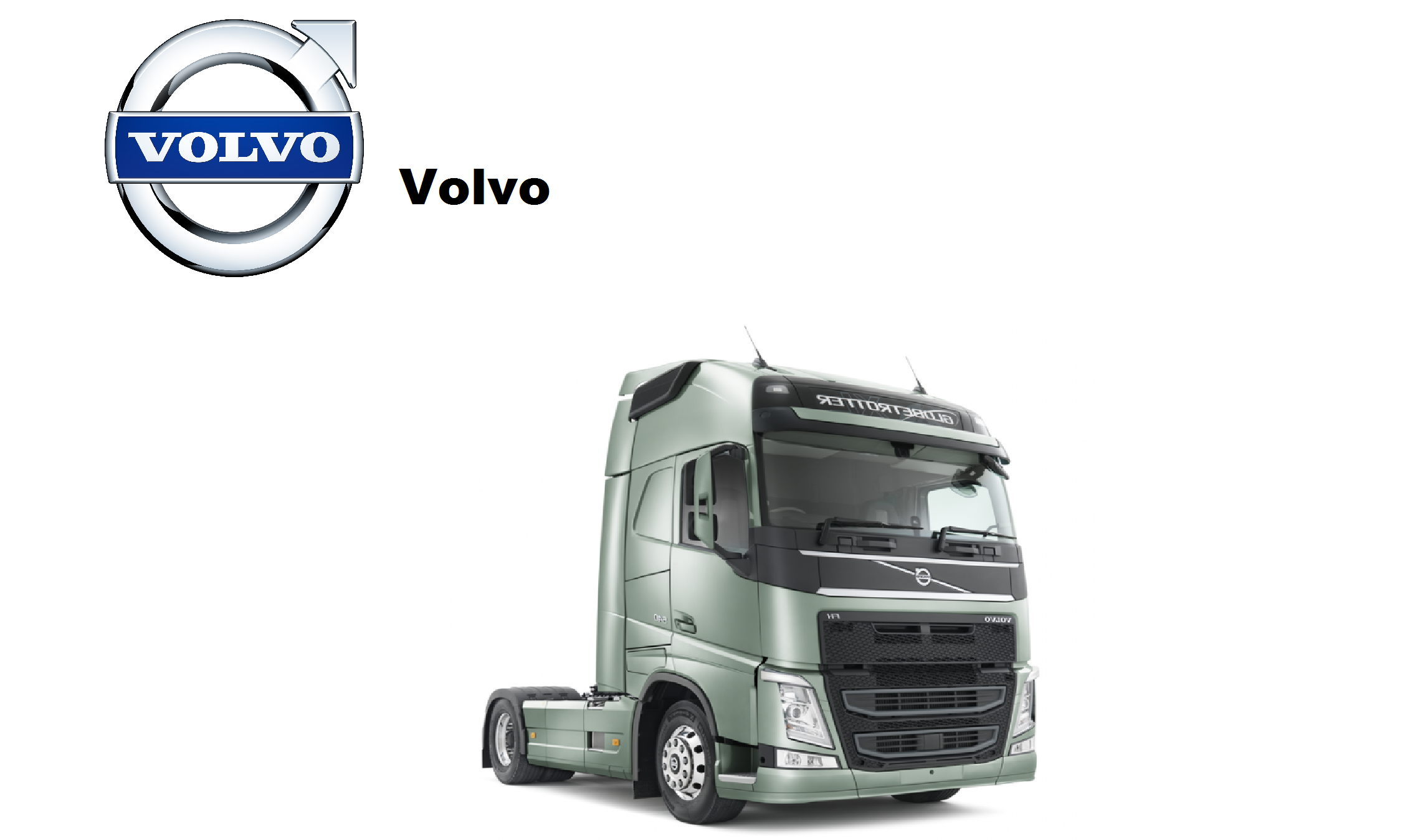 ECU Repair and Testing Services for Volvo – GoGreen